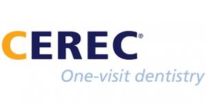 Cerec Logo